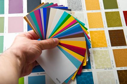 Farben & Tapeten - Benze Bodenbeläge Hameln